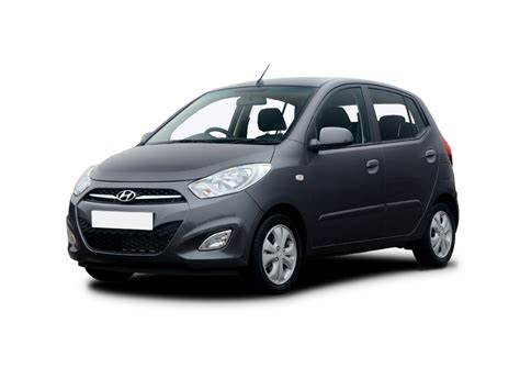 hyundai i10 crete rent a car eliros