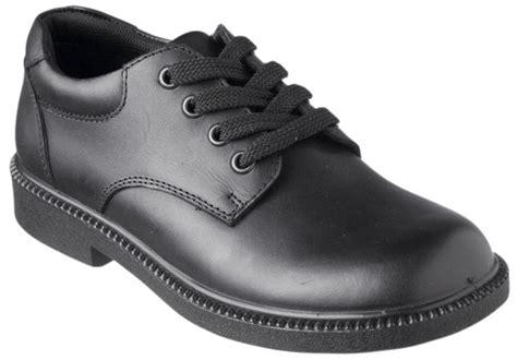 school shoes australia clarks reward leather boys school shoes on ebay