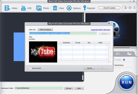 download youtube avi best in class hd video converter free software giveaway