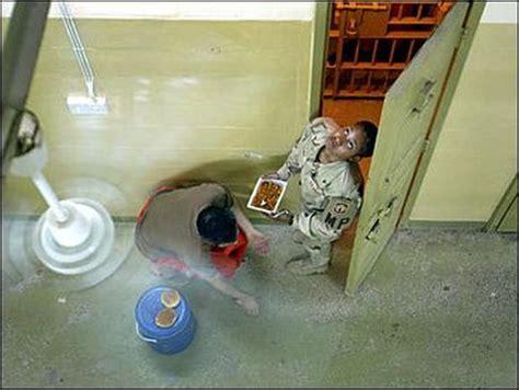 abu grey abudhabi hv77 abu ghraib prison photo 1 pictures cbs news