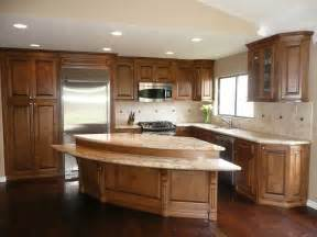 Recessed Lighting In Kitchens Ideas 3 Learning Ideas Choosing Kitchen Light Fixtures Modern