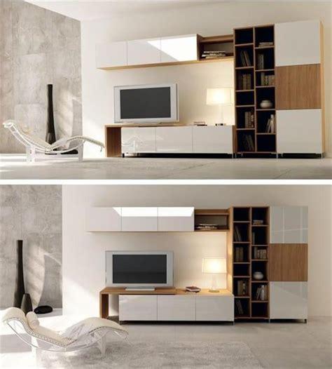 modulo rinnovo permesso di soggiorno rinnovo soggiorno il meglio design degli interni