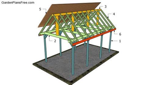 Pavilion Building Plans Free Patio Pavilions Plans Joy Studio Design Gallery Best