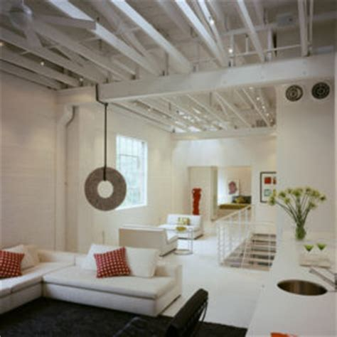 chic industrial loft design idea showcases original this contemporary loft project proves that industrial look