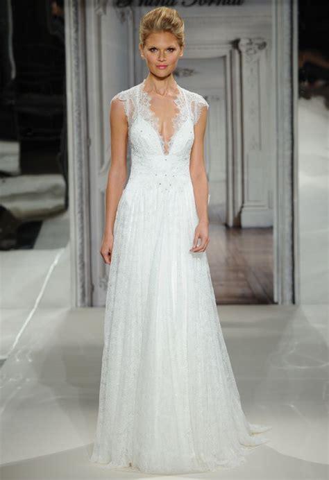 wedding dresses by pnina tornai pnina tornai 2014 wedding dresses wedding sleeve