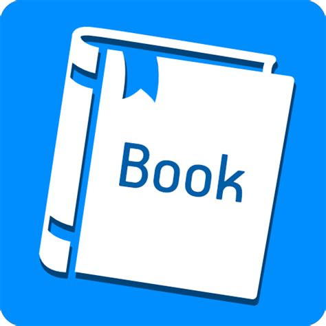 design app book appsgeyser create android apps from any web content