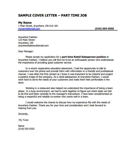cover letter looking for work 12511