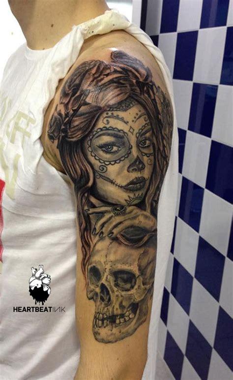 henna tattoo oldenburg 100 dis marlolualemana marlolualemana