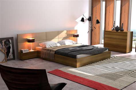 exclusive bedroom furniture exclusive bedroom furniture 28 images bedroom