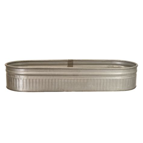 galvanized water trough bathtub galvanized aluminum bathtubs stock tank bathtub bathroom
