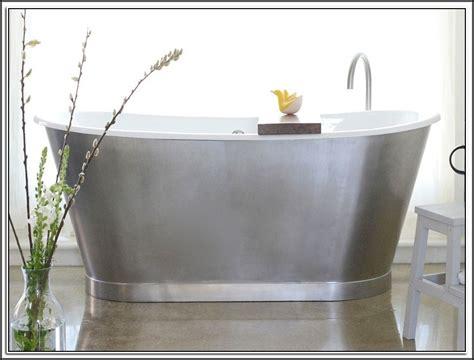 badewannen kaufen stahl badewanne kaufen energiemakeovernop