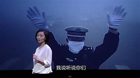 china film under the dome under the dome china takes anti pollution documentary