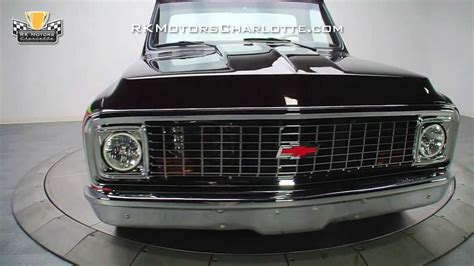 gmc accessories searcy 1972 chevy truck autos post