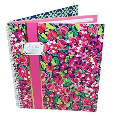 lilly pulitzer desk accessories 25 best lilly pulitzer images on lilly
