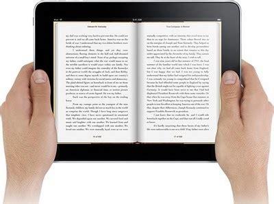 como puedo descargar libros gratis para mi ipad c 243 mo descargar libros gratis en tu ipad o tablet actualizado 2016 apploide