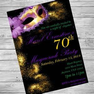 free mardi gras invitation templates masquerade invitations mardi gras invitation masquerade