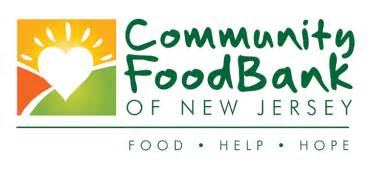 home community foodbank of new jerseycommunity foodbank