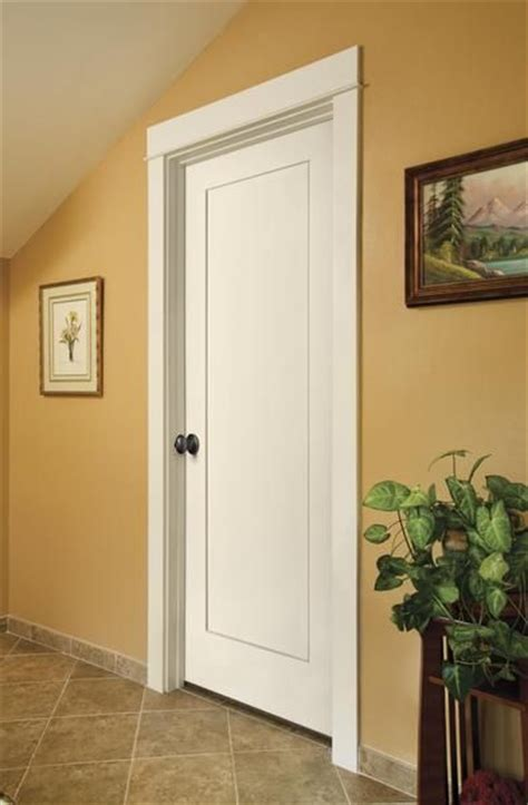 madison interior door  quiet uncomplicated