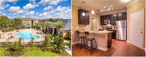 Oasis Apartments Brandon Fl What You Can Rent For 1 200 Or Less Near Brandon Fl Now