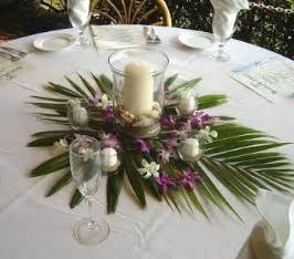 wedding centerpiece ideas and pictures diy do