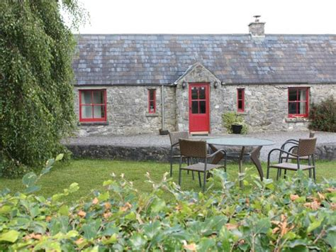 vacation cottages in ireland ireland vacations vacations vacations in ireland in