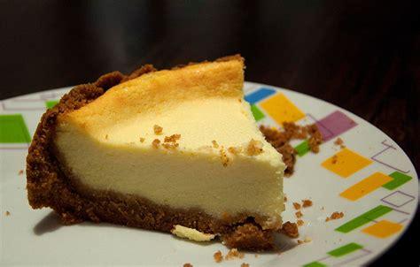 ricette cucina benedetta parodi ricerca ricette con cheesecake parodi giallozafferano it