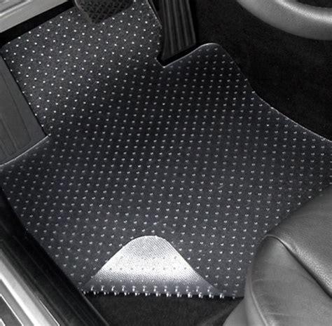 2015 2018 mustang lloyd protector rubber floor mats configurator rpidesigns com
