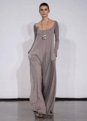 Biondi Bespoke Service by Fashion News Daily Mail