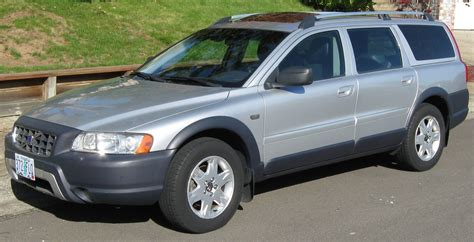 how cars run 2000 volvo s80 lane departure warning service manual how cars run 2005 volvo xc70 spare parts catalogs image gallery 2004 volvo xc70