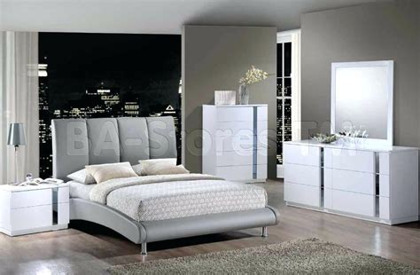 grey furniture bedroom light bedroom set bedroom furniture grey and white a