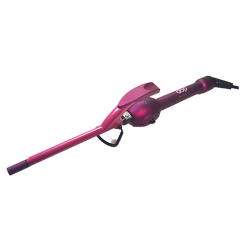 curling with a flat iron the small things blog online buy wholesale small curling iron from china small