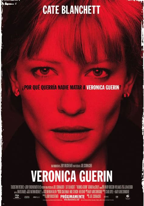 veronica mars has been added to these lists picture of veronica guerin