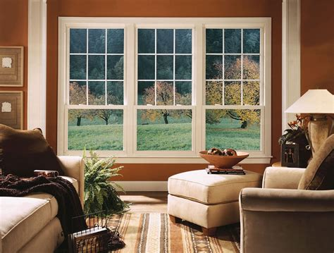 Windows For Home Decorating Great Room Window Ideas White Living Room Large Windows Large Nurani