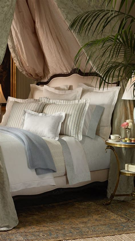 ralph lauren bedroom ralph lauren bedroom dreamy beds headboards pinterest