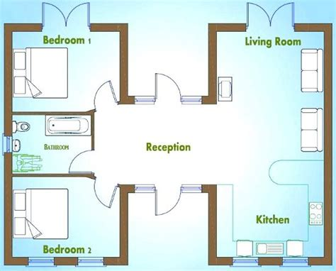 small 2 bedroom floor plans 2018 small 2 bedroom house plans plans for 2 bedroom 1 bathroom house small 2 bedroom house plans 3d