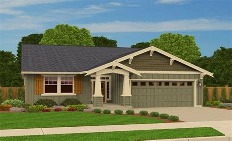 laurel new home plan in treviso bay classic homes bonus rooms style and apartments laurel new home plan in treviso bay classic homes