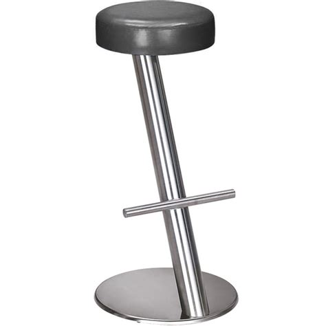 commercial bar stools and tables selva commercial bar stool black bar furniture designer