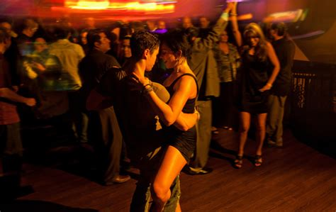 swing dancing in dallas the best places to dance in dallas d magazine