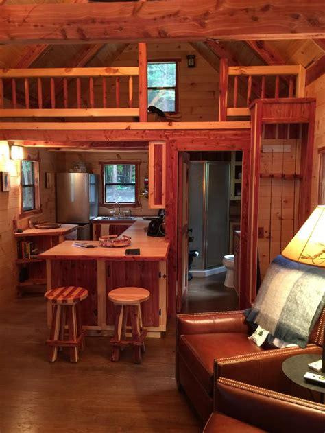 trophy amish cabins llc    xtreme lodge cedar