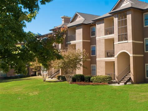 luxury apartments for rent in plano tx the giovanna