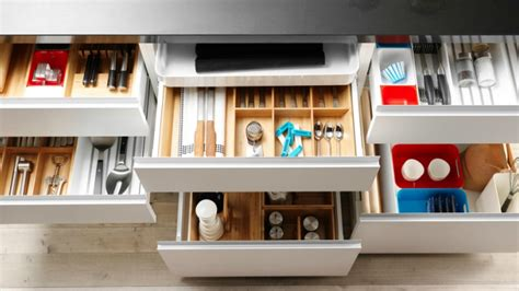 ideas for organizing kitchen cabinets ideas for organizing kitchen cabinets bixideco com