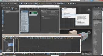 Download Autodesk Autodesk 3ds Max 2017 X64 P2p Free Download