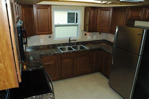 kitchen cabinets st petersburg kitchen cabinets st petersburg fl affordable kitchen