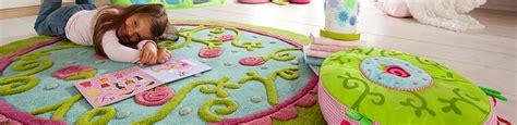 alfombras ninos decoiluzioncom