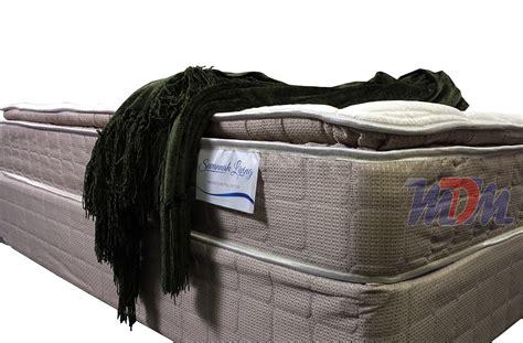 corsicana bedding reviews corsicana mattress review couple on a mattress corsicana