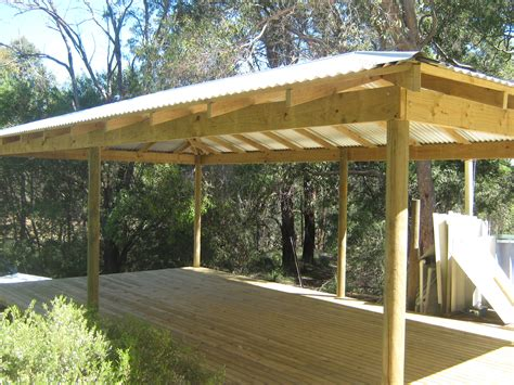 Hip Roof Gazebo Hipped Roof Gazebo Kamelot Constructions