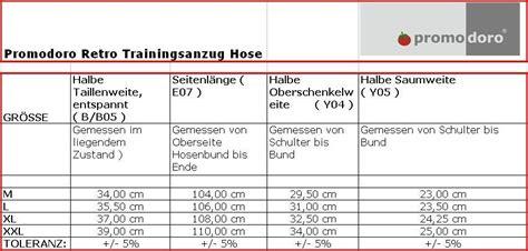 Motorradhose Zum Berziehen by Herren Trainingsanzug Tracksuit Retro Style Gr 246 223 E Ebay