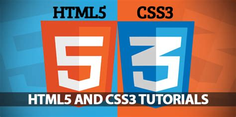 html5 pattern js 35 html5 and css3 tutorials for designers tutorials
