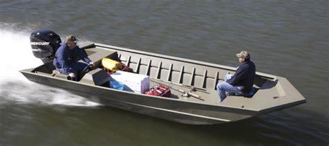 aluminum boats uk aluminium boat designs uk details jonni