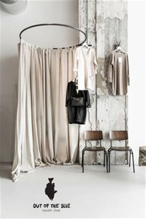 portable dressing room curtain best 25 portable dressing room ideas on pinterest
